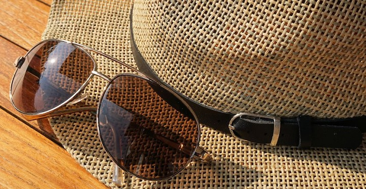 What are Polarized Sunglasses and How Do They Work